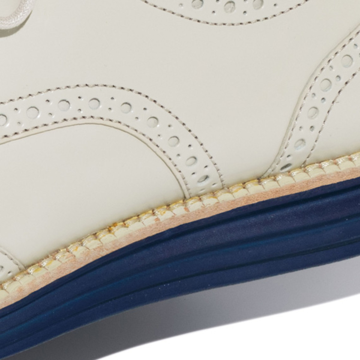cole-haan-fragment-design-lunargrand-collection-014