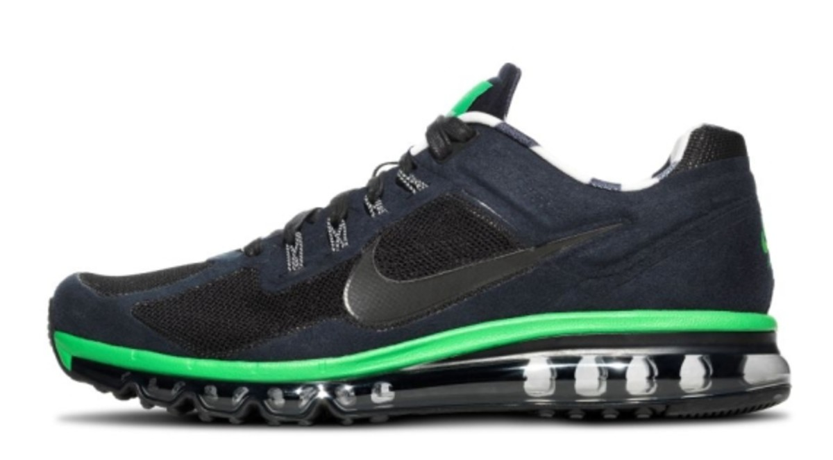 nike-air-max-home-turf-collection-us-release-info-10