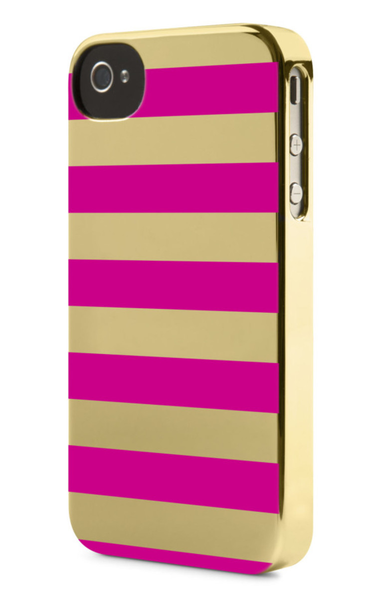 incase-stripes-collection-snap-case-apple-iphone4-06
