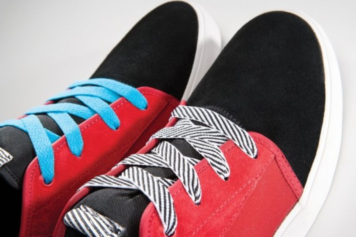 Volcom-Footwear-Fall-2013-Collection-10