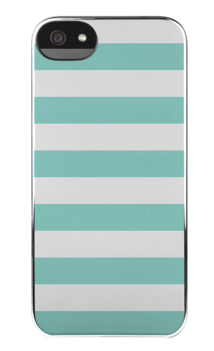 incase-stripes-collection-snap-case-apple-iphone5-10