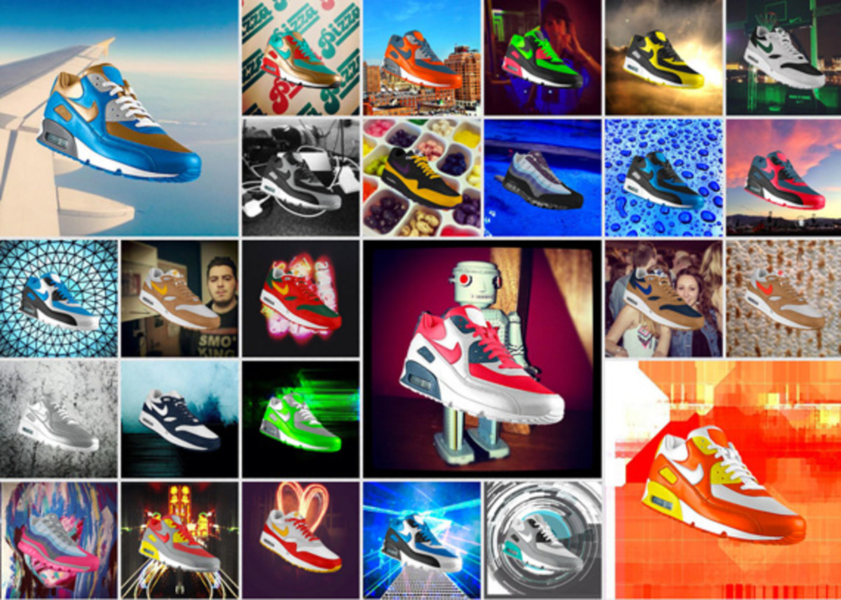 nike-photoid-powered-by-nikeid-for-instagram-03