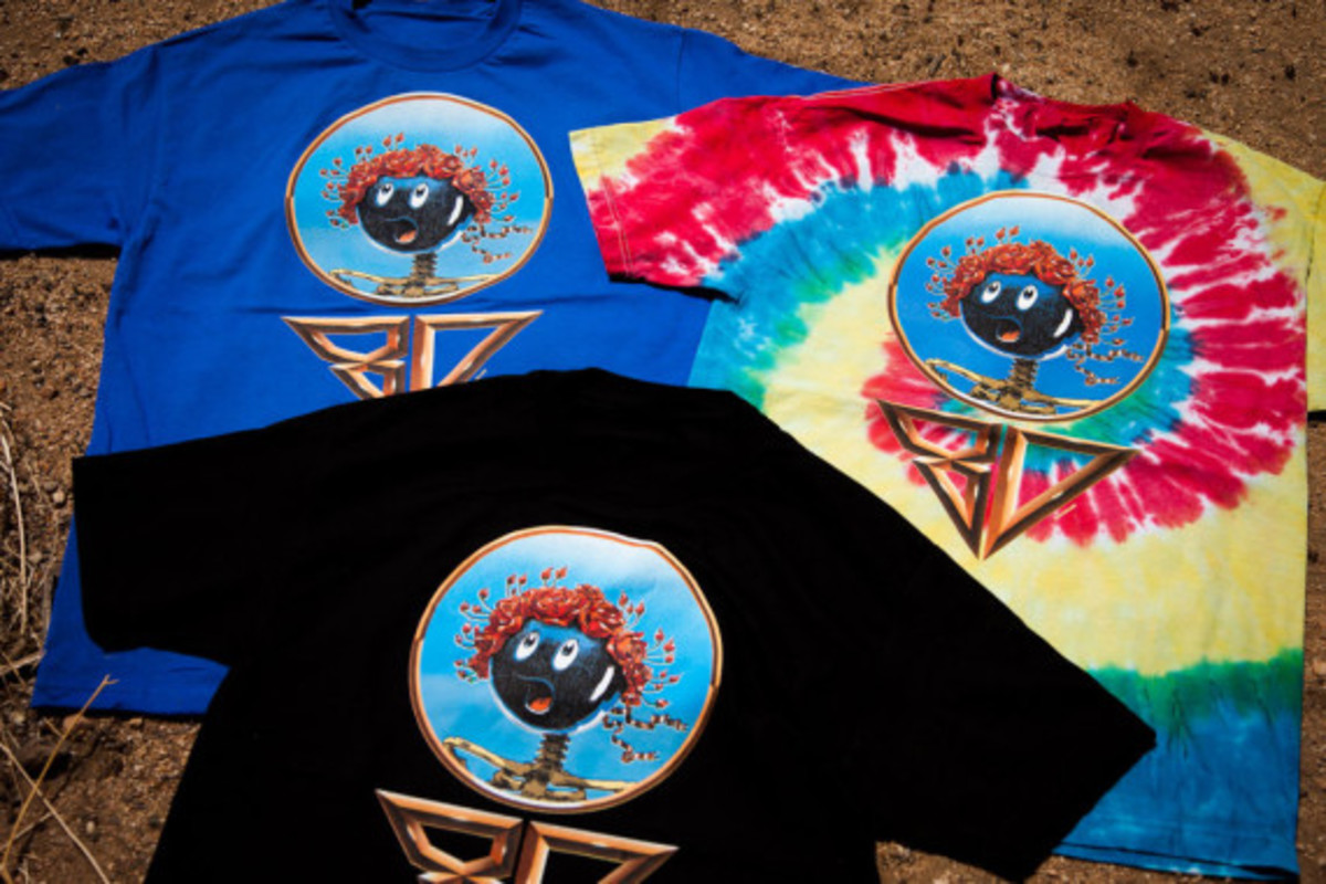 the-hundreds-grateful-dead-collection-24