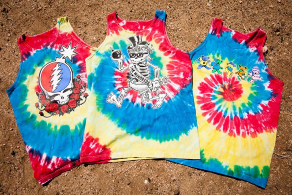 the-hundreds-grateful-dead-collection-14