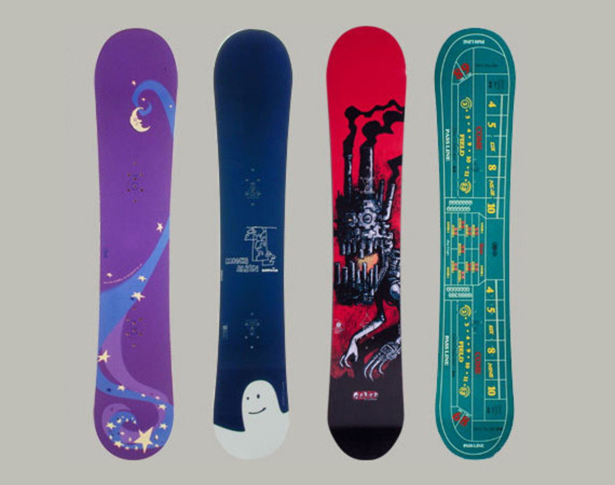 burton-tk-all-time-iconic-graphics-part-1-a