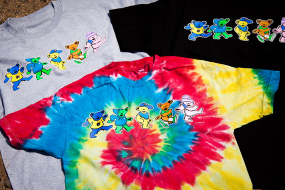 the-hundreds-grateful-dead-collection-20