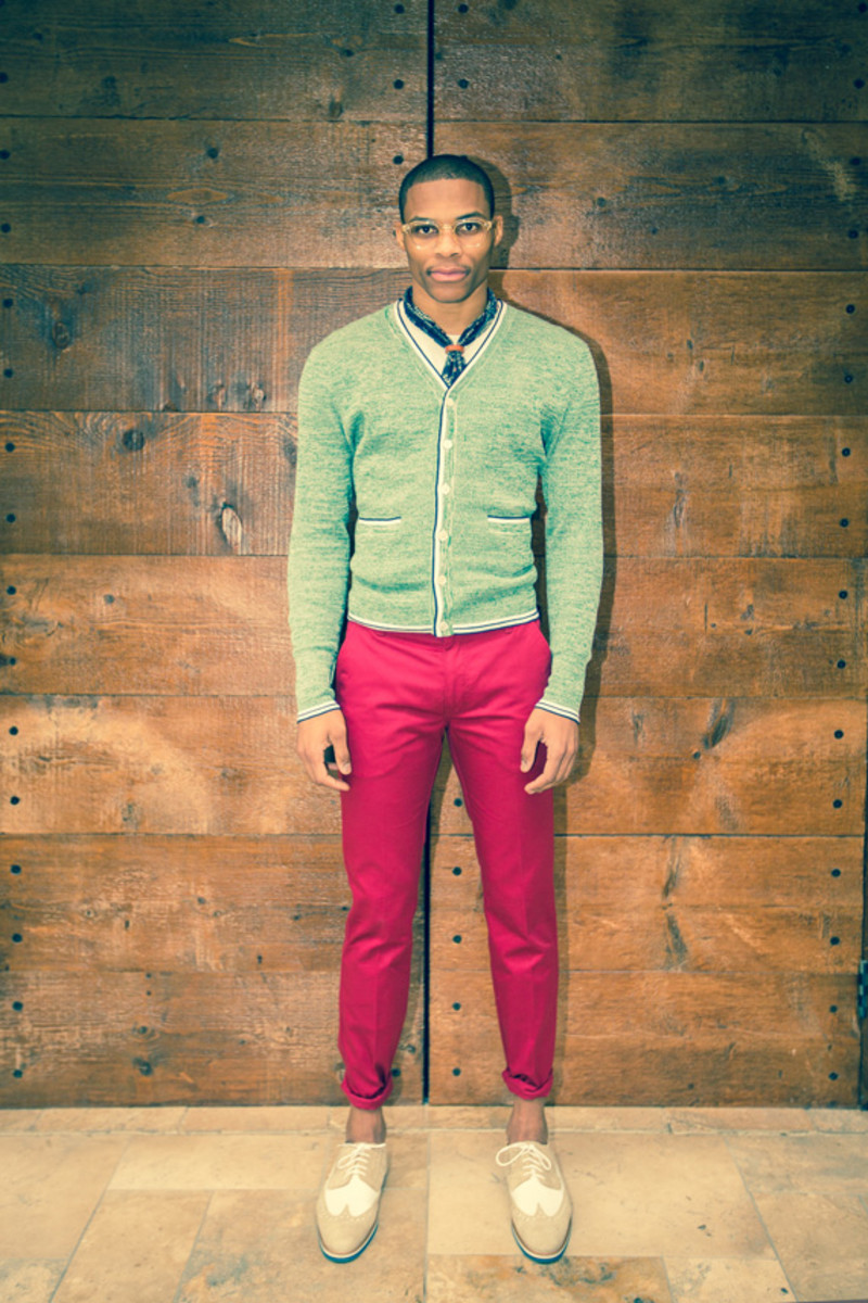 levis-and-espn-celebrate-501-with-russell-westbrook-and-walt-frazier-05