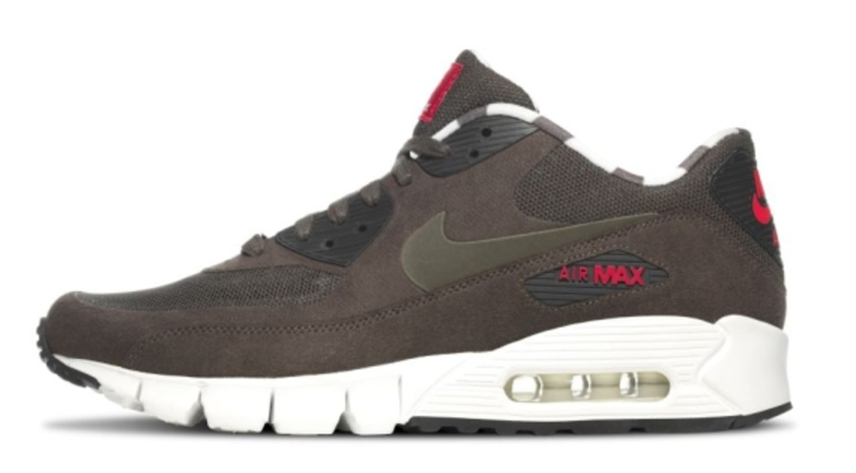 nike-air-max-home-turf-collection-us-release-info-09
