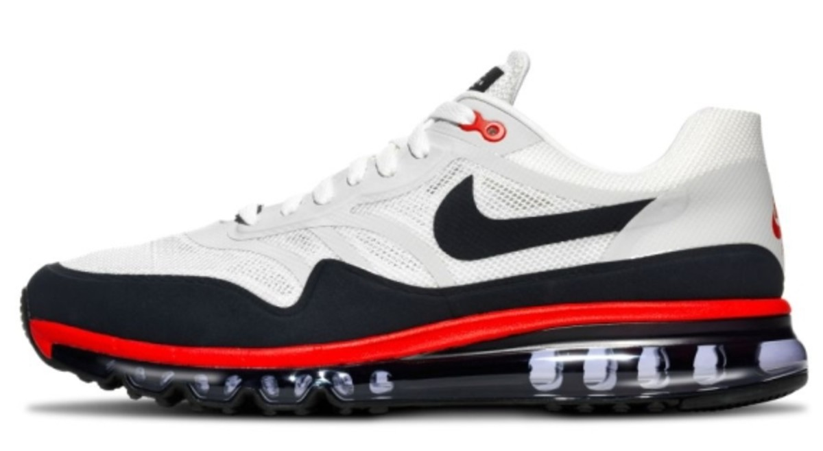 nike-air-max-home-turf-collection-us-release-info-14