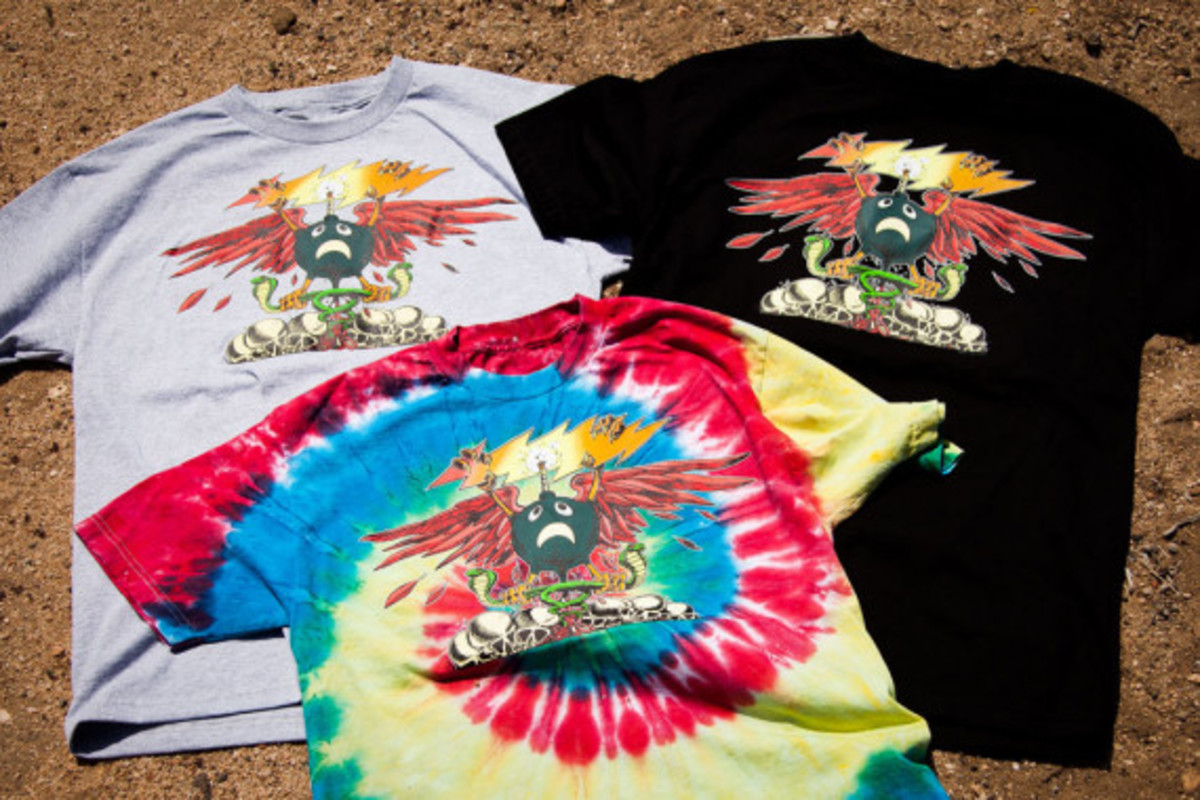 the-hundreds-grateful-dead-collection-23