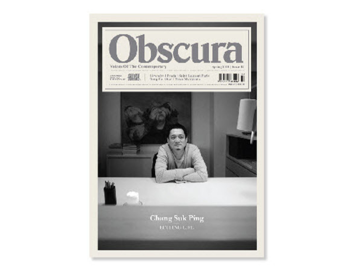 obscura-magazine-spring-2013-issue-editing-life- 06