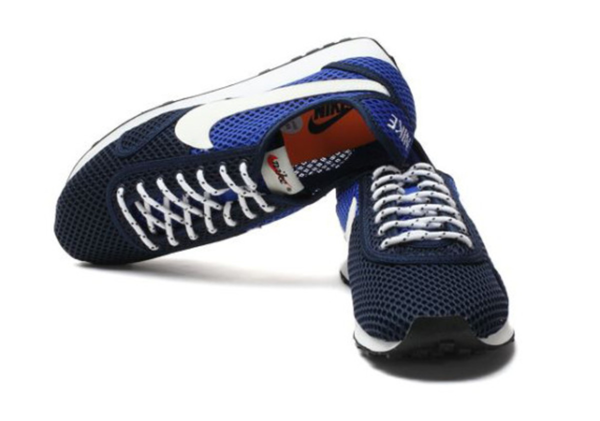 nike-pre-montreal-racer-tape-pack-04
