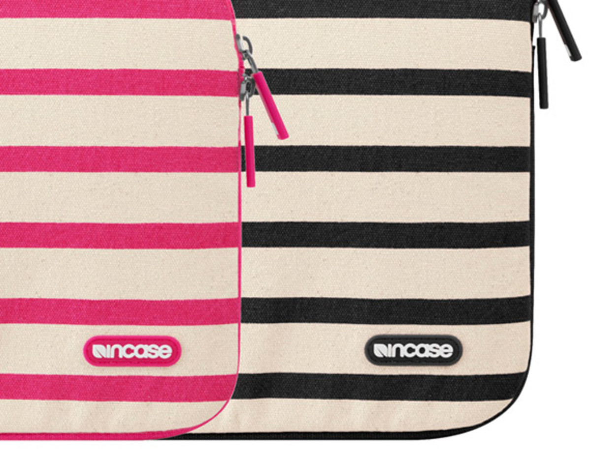 incase-stripes-collection-snap-case-apple-iphone4-00