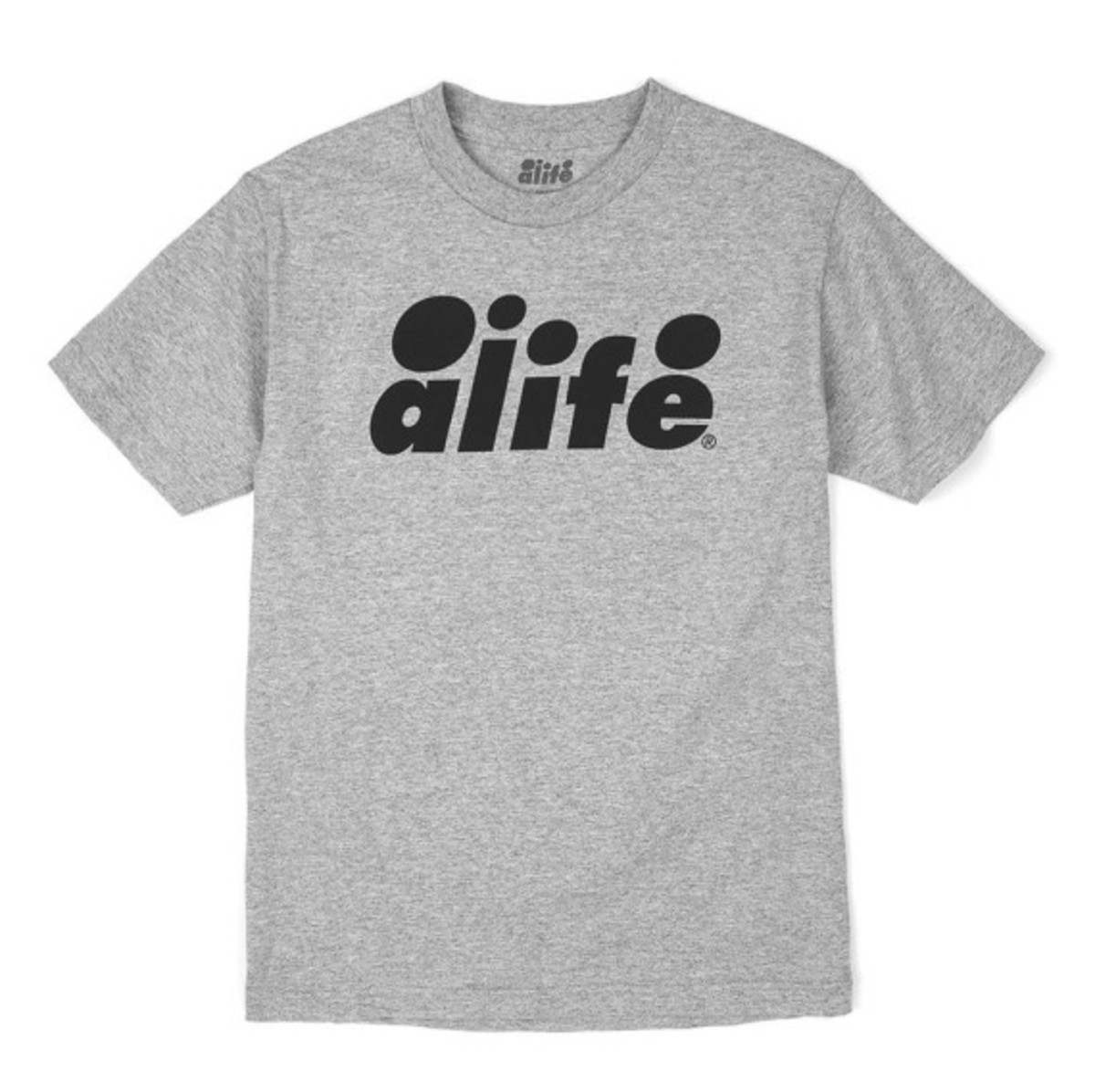 alife-spring-2013-tshirts-collection-available-now-20