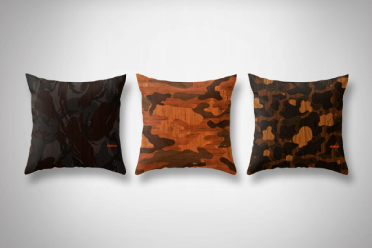 mstrpln-modern-woodgrain-camouflage-collection-04