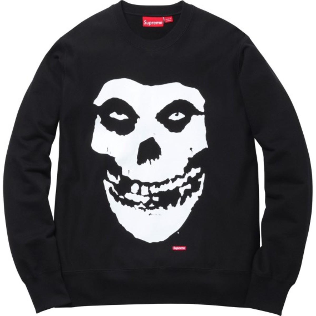 the-misfits-x-supreme-capsule-collection-available-03