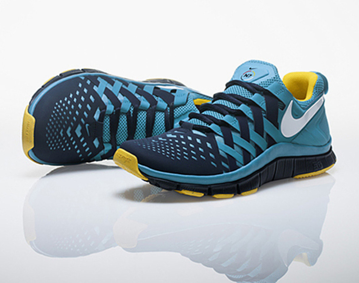 nike-free-trainer-5-n7-collection-01. Named for the Native American ...