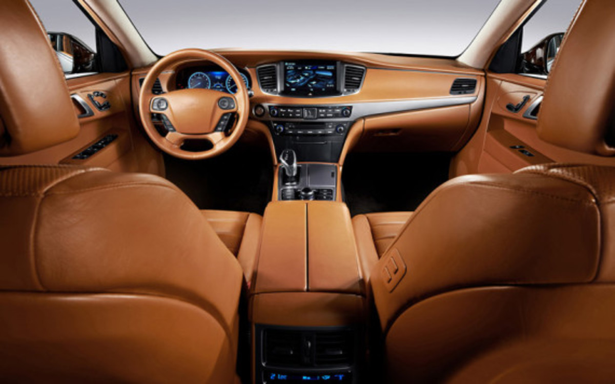 hermes-hyundai-equus-limited-edition-concept-03