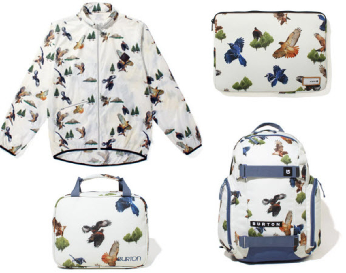 burton-birds-collection-0