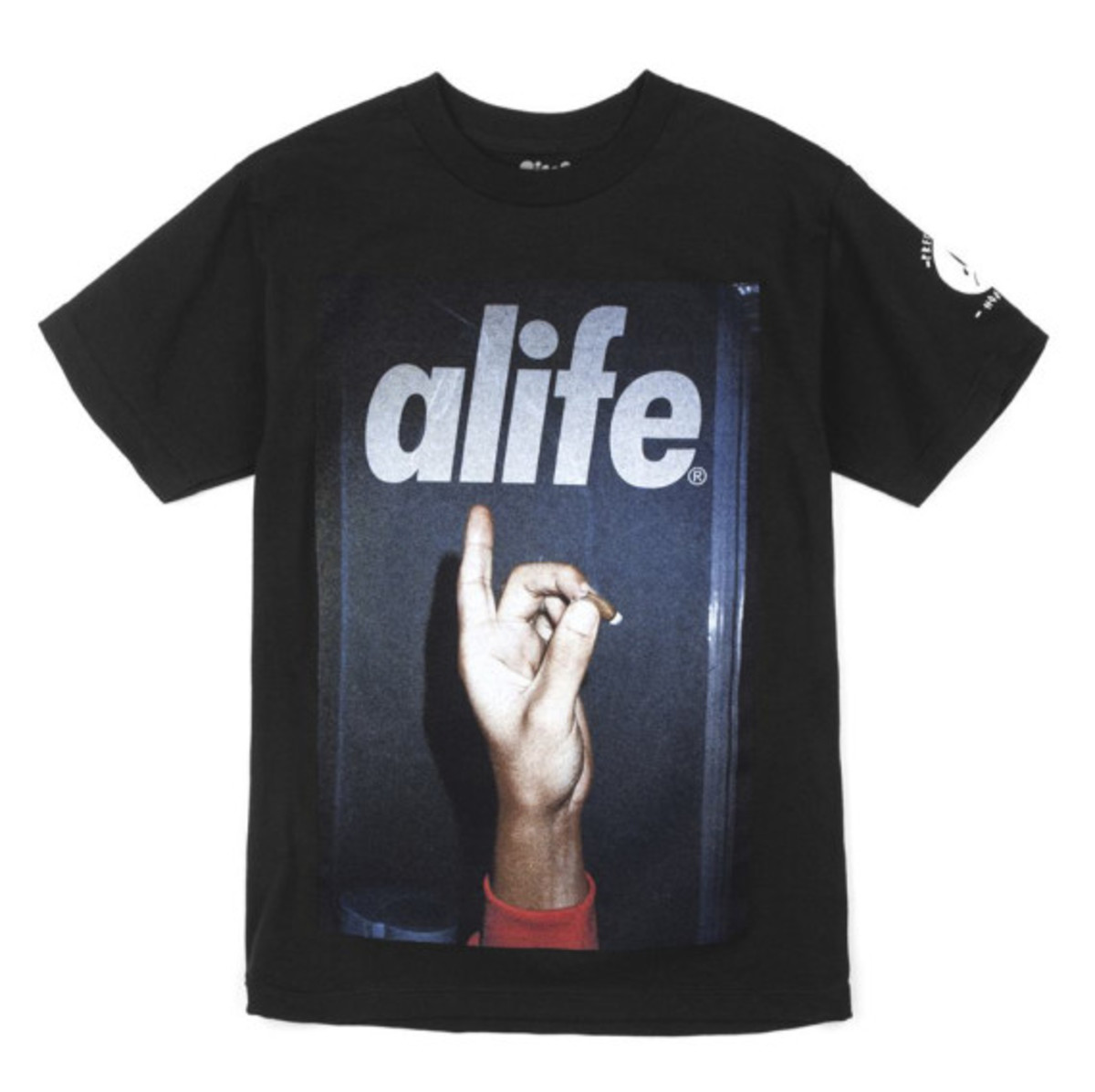 alife-spring-2013-tshirts-collection-available-now-05