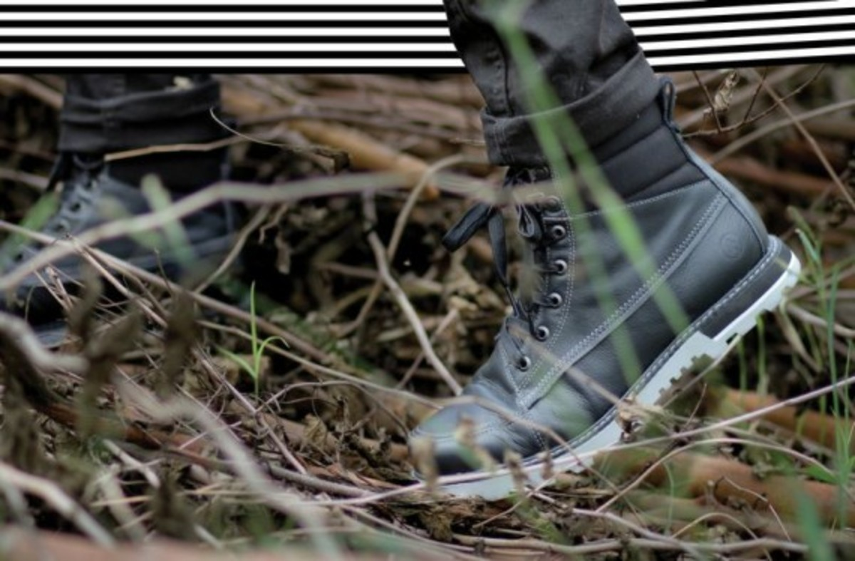 Volcom-Footwear-Fall-2013-Collection-7