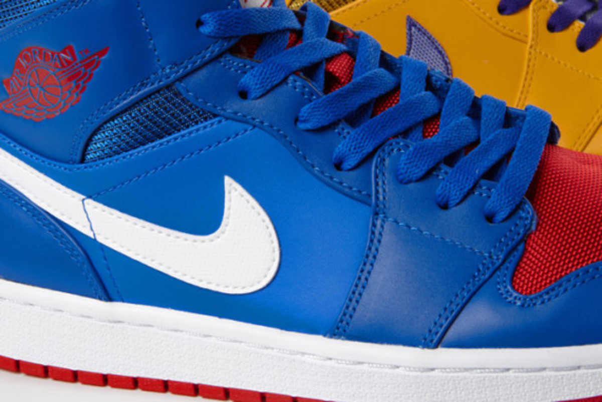 air-jordan-1-mid-lakers-and-pistons-rivalry-pack-07