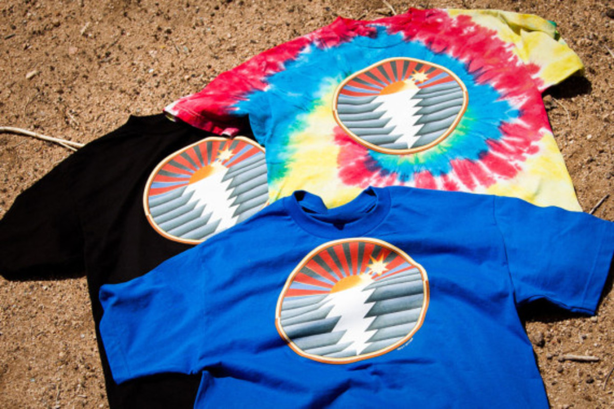 the-hundreds-grateful-dead-collection-22