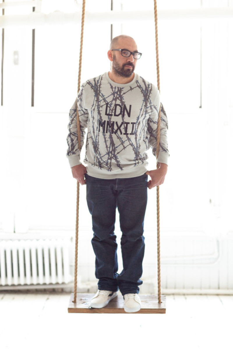 dqm-vans-i-love-new-york-collection-lookbook-07