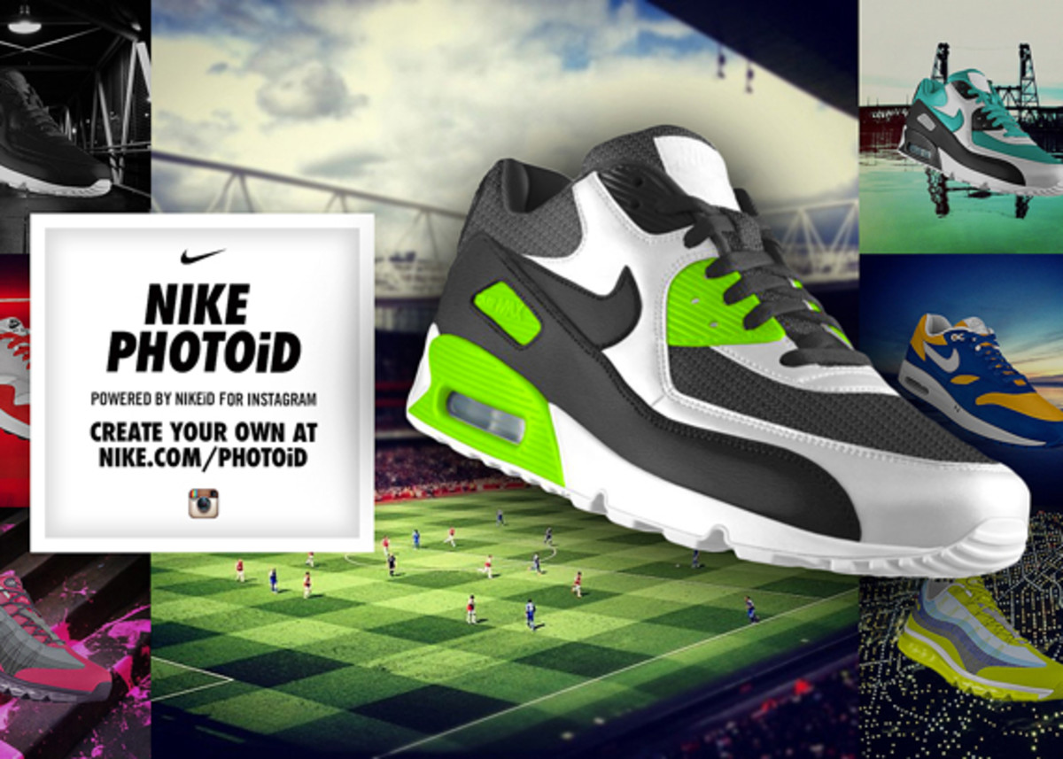 nike-photoid-powered-by-nikeid-for-instagram-02