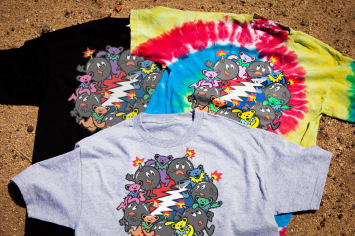 the-hundreds-grateful-dead-collection-17