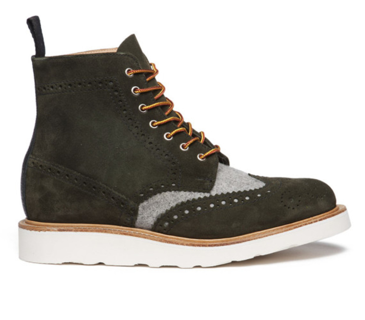 bodega-x-mark-mcnairy-footwear-collection-available-now-01