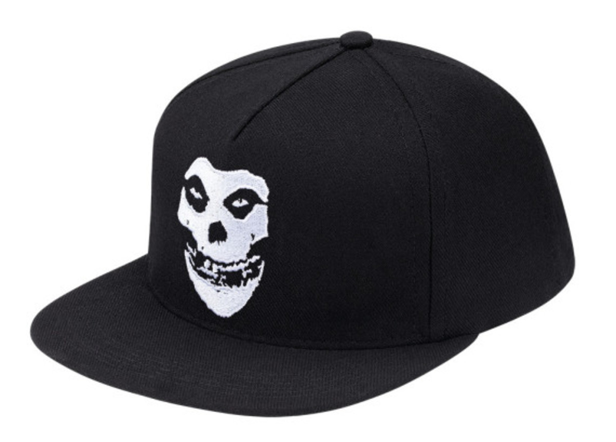 the-misfits-supreme-spring-summer-2013-capsule-collection-12