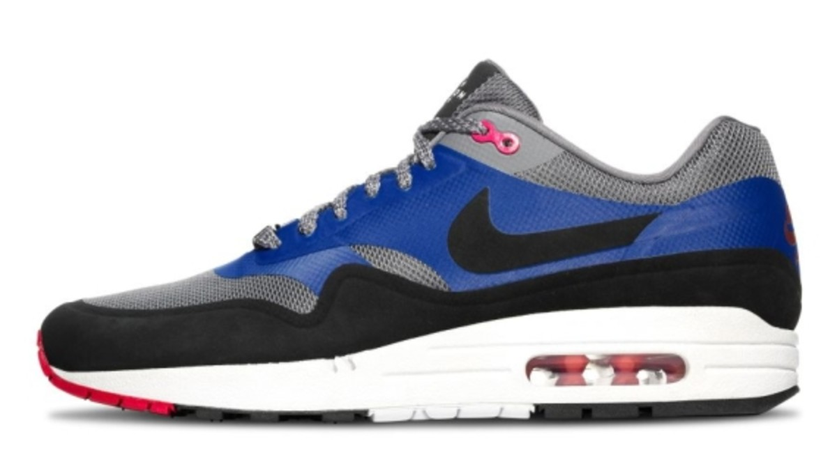 nike-air-max-home-turf-collection-us-release-info-15