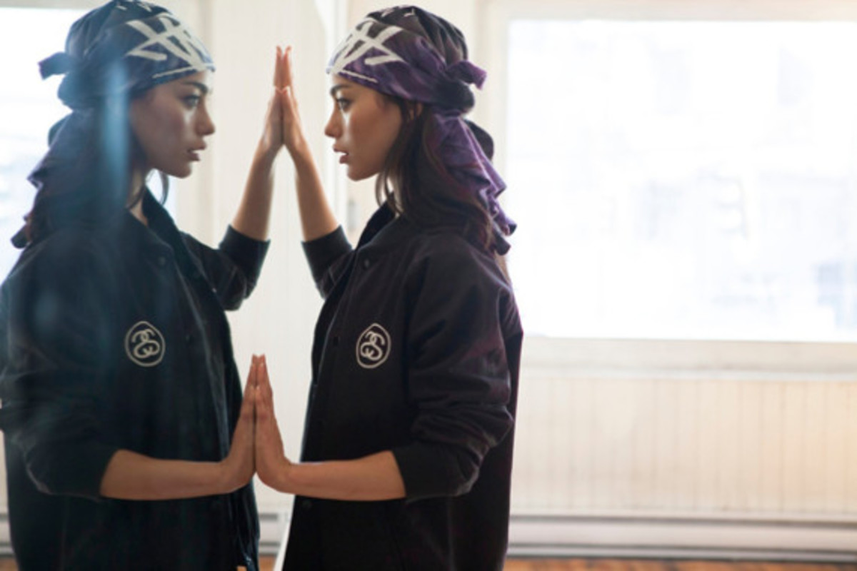 adrianne-ho-for-stussy-vancouver-lookbook-05