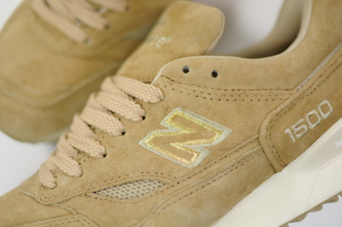 united-arrows-new-balance-cm1500-uasp-03