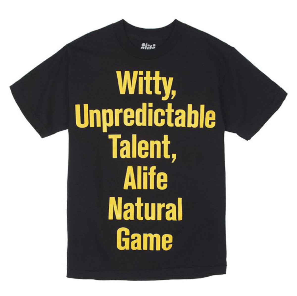alife-spring-2013-tshirts-collection-available-now-18