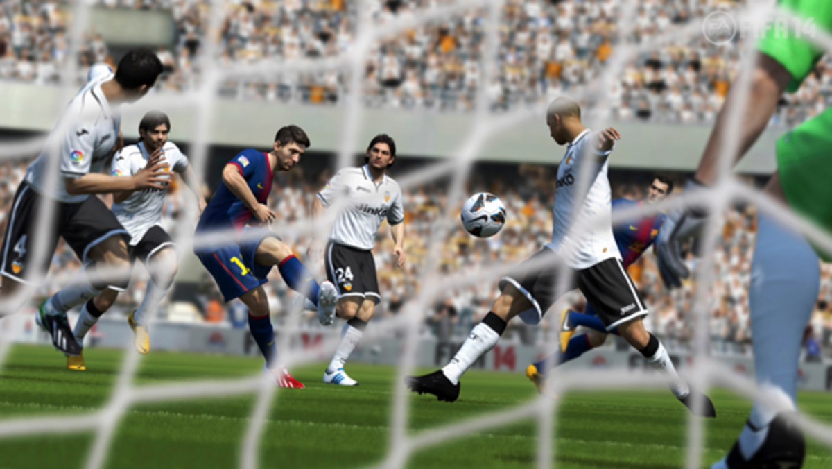 fifa-14-preview-08