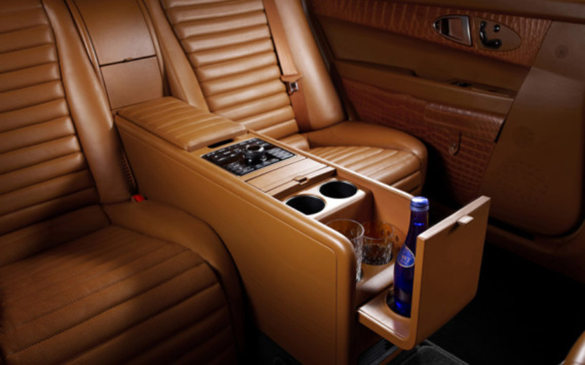 hermes-hyundai-equus-limited-edition-concept-04