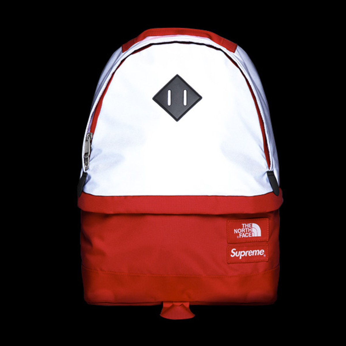 the-north-face-supreme-3m-refelctive-collection-medium-day-pack-03