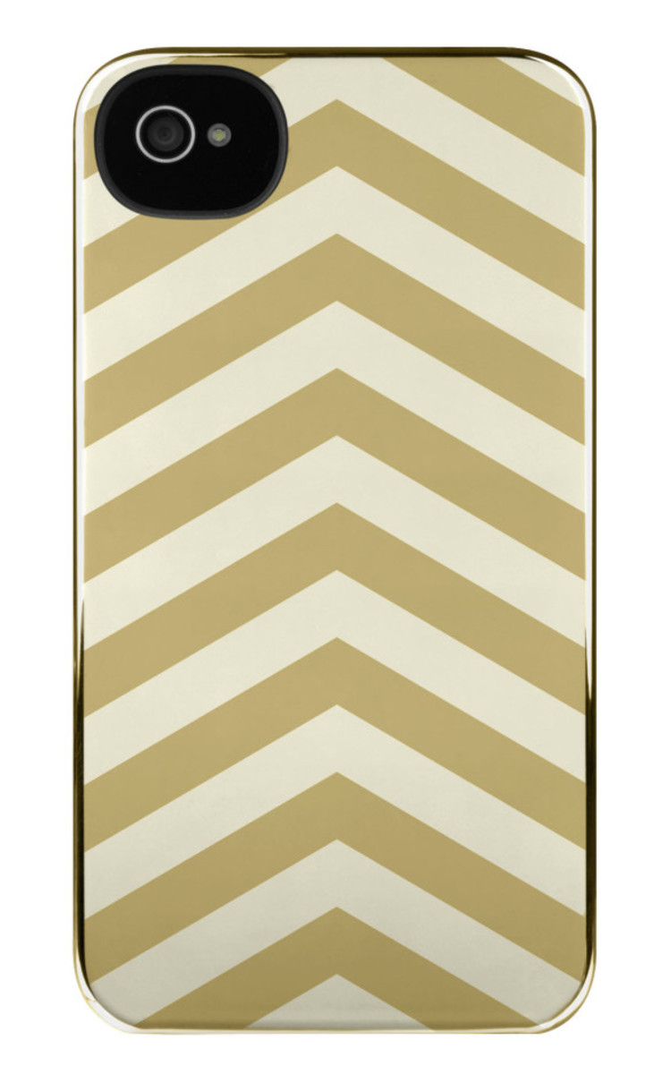 incase-stripes-collection-snap-case-apple-iphone4-01