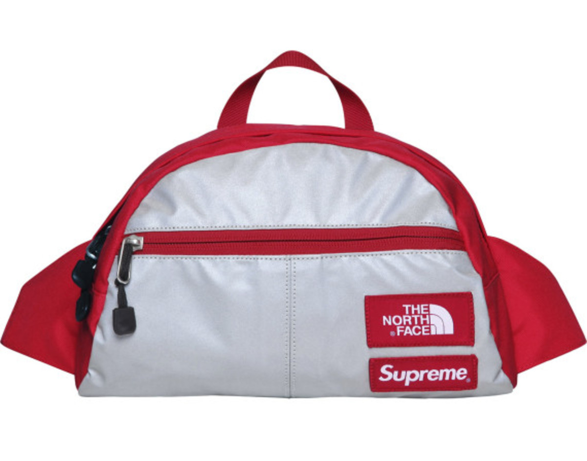 the-north-face-supreme-3m-reflective-roo-ii-001