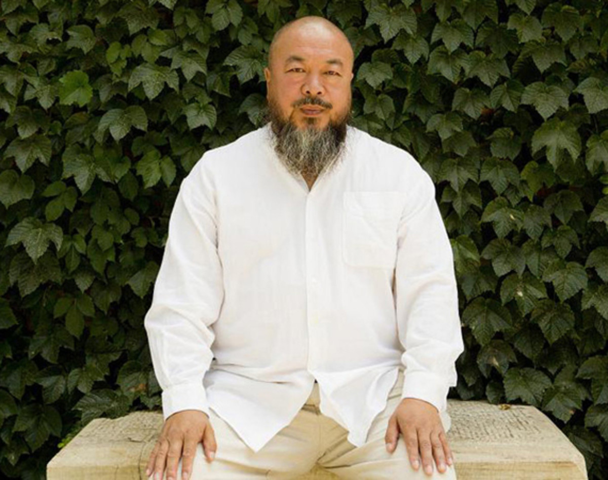 chinese-artist-ai-weiwei-set-to-release-heavy-metal-album-01