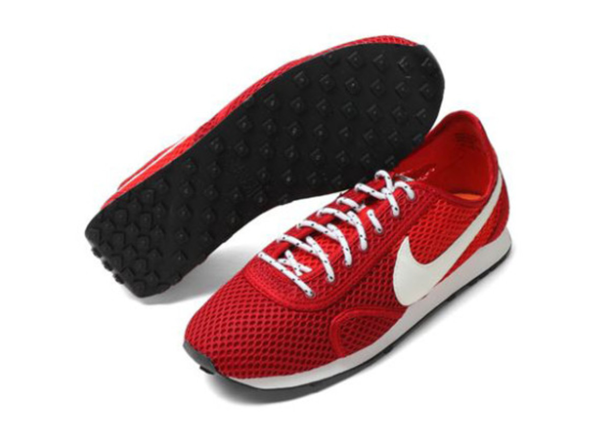 nike-pre-montreal-racer-tape-pack-10