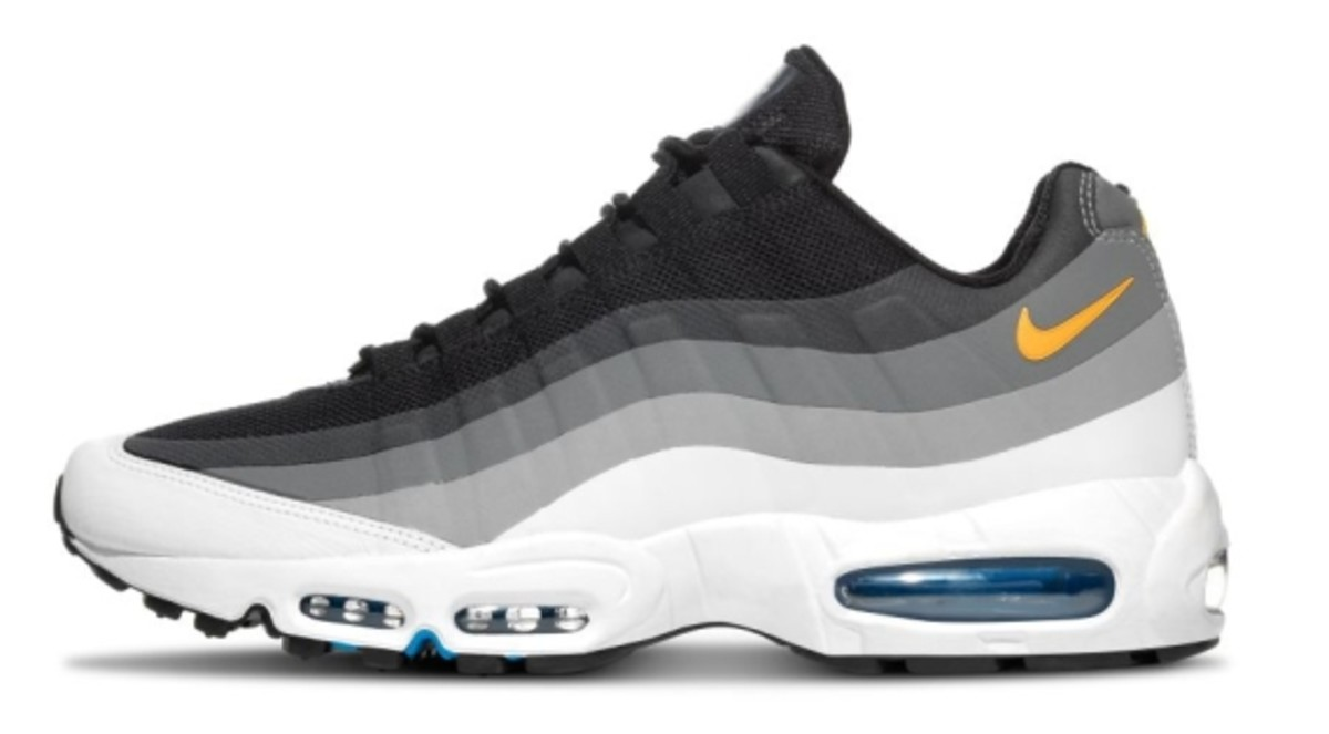 nike-air-max-home-turf-collection-us-release-info-13