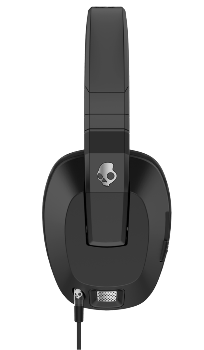 skullcandy-crusher-officially-unveiled-10