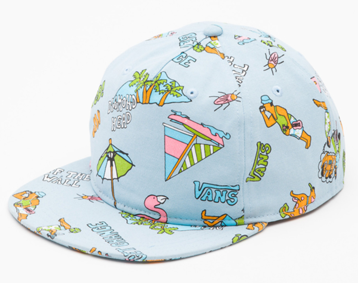 vans-apparel-island-collection-spring-2013-a