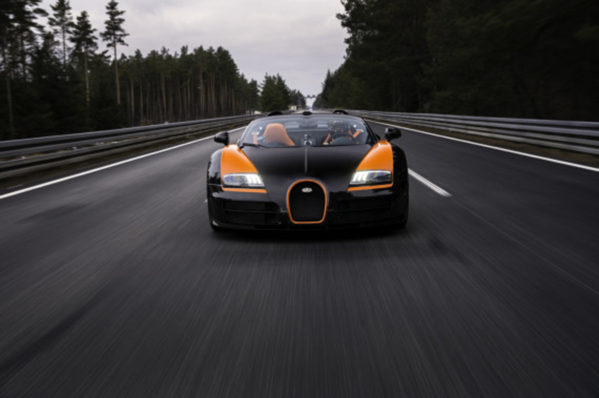bugatti veyron grand sport vitesse freshness mag. Cars Review. Best American Auto & Cars Review