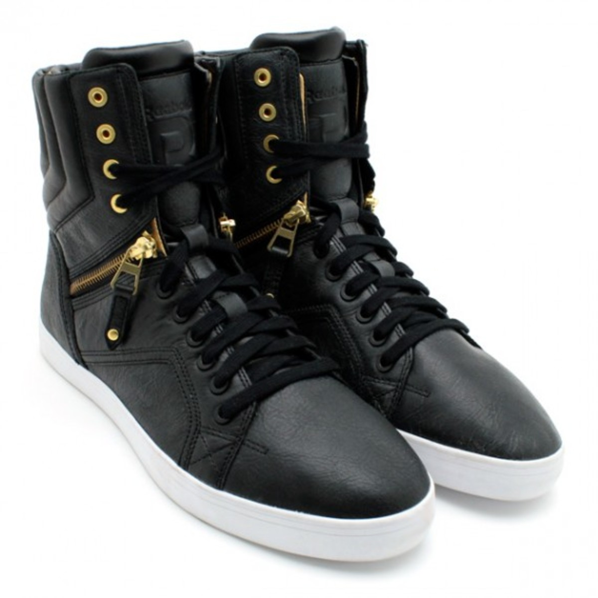 swizz-beatz-x-reebok-time-to-show-zip-boots-2