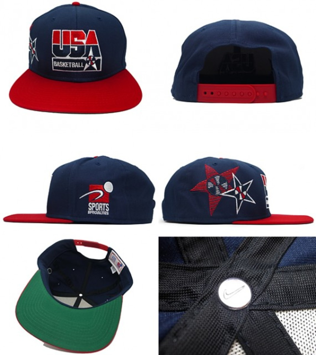 nike-true--usa-basketball-olympics-snapback-caps-04