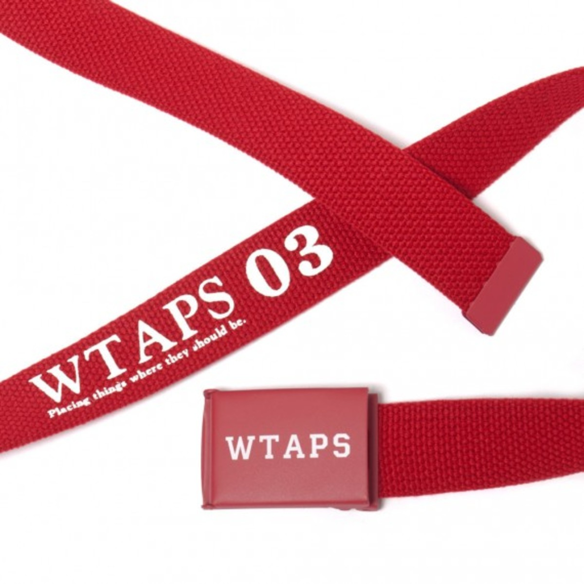 wtaps-spring-summer-2012-august-delivery-15